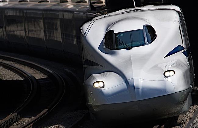 新幹線 運転士 トイレ 腹痛に関連した画像-01