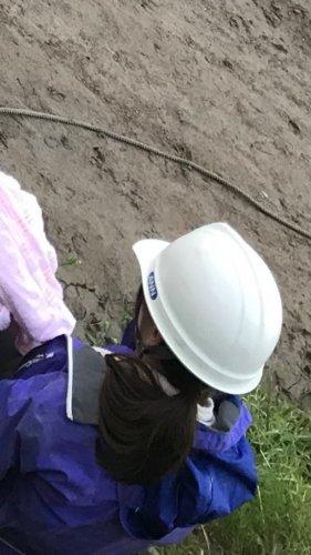 北海道 地震 マスコミ 救助 迷惑に関連した画像-04