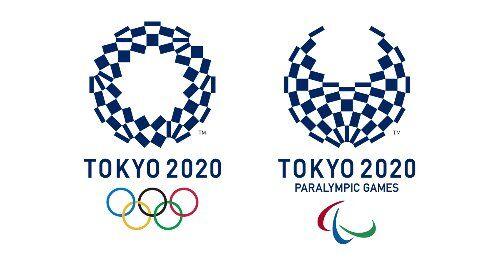 東京オリンピック 東京五輪 有観客 新型コロナウイルスに関連した画像-01