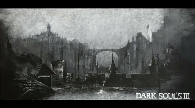 ダークソウル3に関連した画像-06