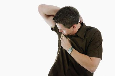 体臭 病気 健康 ガン 糖尿病 研究 食生活に関連した画像-01