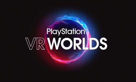 PSVR VRに関連した画像-01