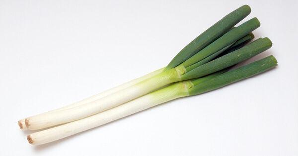 ネギ 農家 注意喚起 バナナ 白菜に関連した画像-01