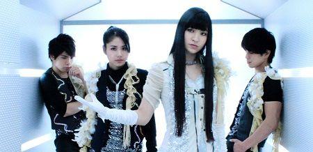 AKINO CD アルバム アクエリオン 甘城ブリリアントパーク 艦これに関連した画像-01