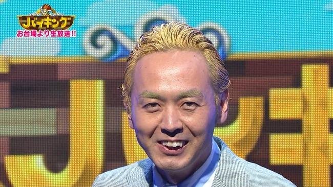 田中卓志の画像 p1_20