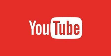 YouTube サービス傷害 アクセス不能 鯖落ち Gmail Googleに関連した画像-01
