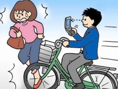 自転車に関連した画像-01