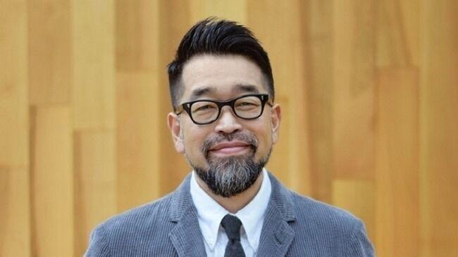 槇原敬之 逮捕 覚せい剤取締法違反 歯 白髭に関連した画像-01