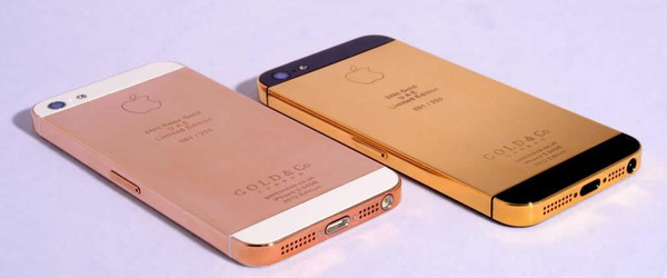 120928gold-iphone-5-2