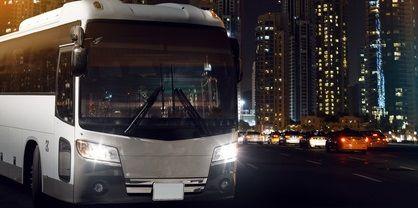 夜行バス 高級 完全個室 ホテル アメニティ プラズマクラスター 座席 パウダールームに関連した画像-01