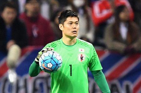 サッカー 日本代表 川島永嗣 バッシング ゴールキーパーに関連した画像-01