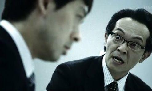 職場 怒られる人 特徴 舐められている人に関連した画像-01