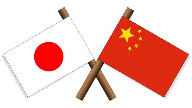 日本 中国 働くに関連した画像-01
