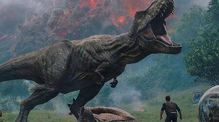 恐竜 研究 皮膚 羽毛 鱗 復元 化石に関連した画像-01