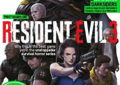 Xbox マガジン 雑誌 廃刊に関連した画像-01