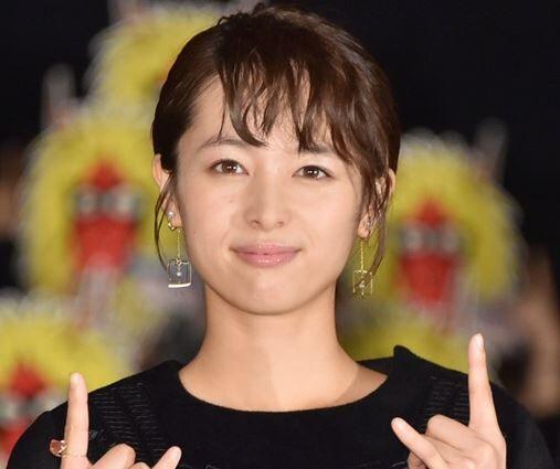 生田斗真 清野菜名 結婚 ジャニーズ事務所 に関連した画像-03