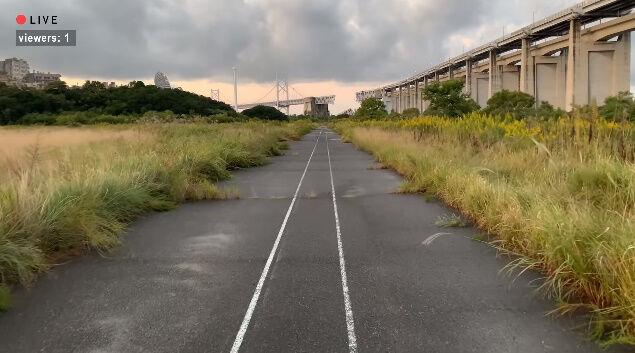 リモートフィルムコンテスト GEMSTONE viewers:1 小林洋介 橋口勇輝 針谷大吾に関連した画像-08