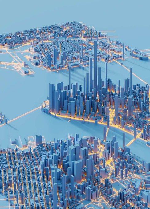 東京 3D データ 国土交通省 無料に関連した画像-02