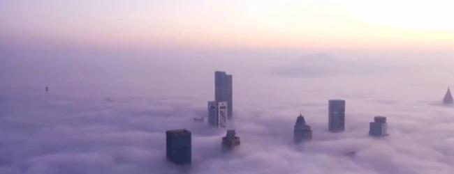 中国大気汚染家迷うに関連した画像-03