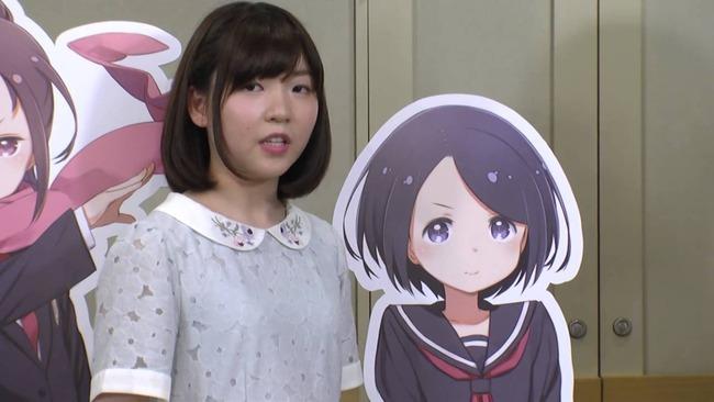 内田雄馬 声優 デート スキャンダルに関連した画像-21