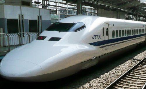 新幹線 運転士 足 に関連した画像-01