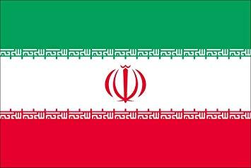 日本 イラン 戦争 アメリカに関連した画像-01
