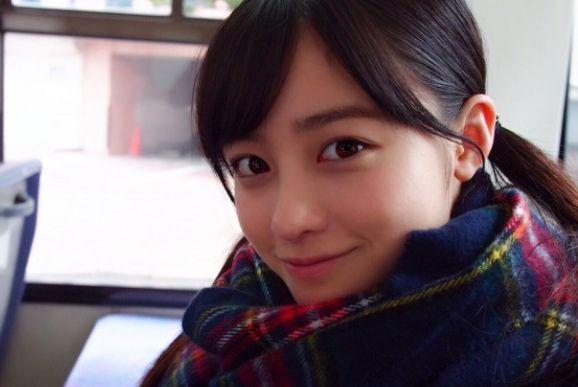 橋本環奈 彼女とデートなう 銀魂 福田雄一 動画化 配信開始に関連した画像-01