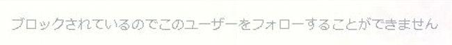 セーラームーン クリスタル ダイアナ 中川翔子 声優 美少女戦士セーラームーンに関連した画像-03