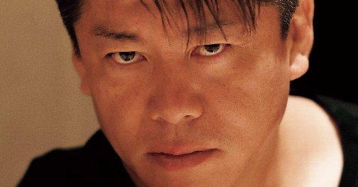 ホリエモン マスク 飲食店 GoTo リーダーシップに関連した画像-01