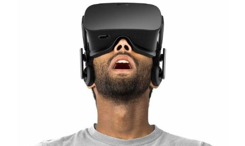 VR 期待 ランキングに関連した画像-01