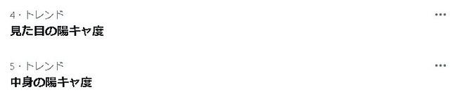 小室圭 皇室 秋篠宮 眞子さま ロン毛 マスコミに関連した画像-02