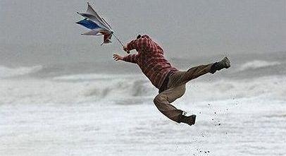 天気予報 低気圧 ジェットストリームアタックに関連した画像-01
