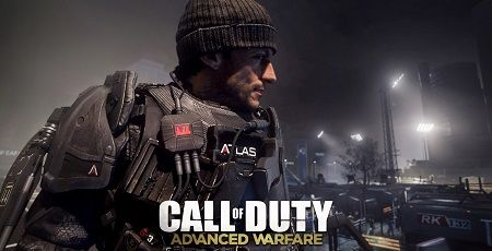CoD PS4 Xboxに関連した画像-01