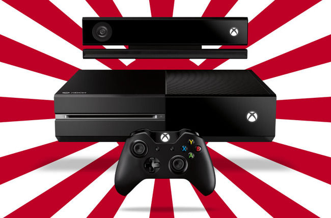 XboxOne フィルスペンサー 苦戦に関連した画像-01