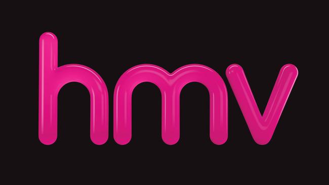 HMV 経営破綻 二度目に関連した画像-01