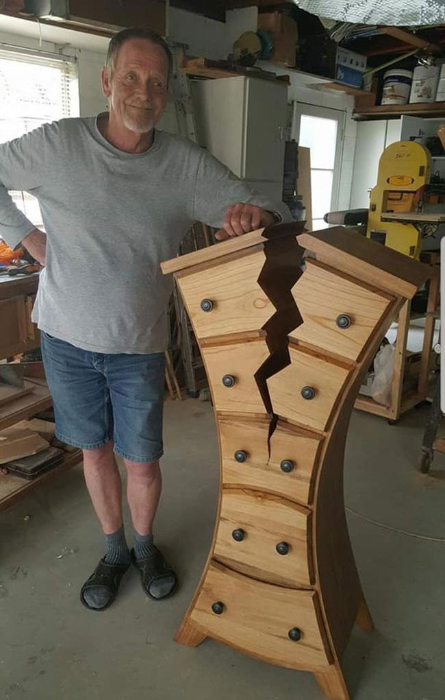 家具 職人 ニュージーランドに関連した画像-05