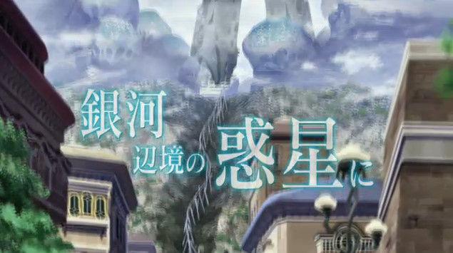 マクロスデルタ 歌姫 フレイア・ヴィオン 鈴木みのりに関連した画像-02