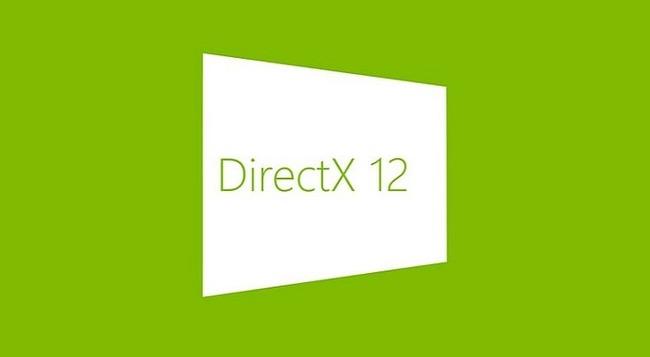 DirectX12 パフォーマンス XboxOneに関連した画像-01