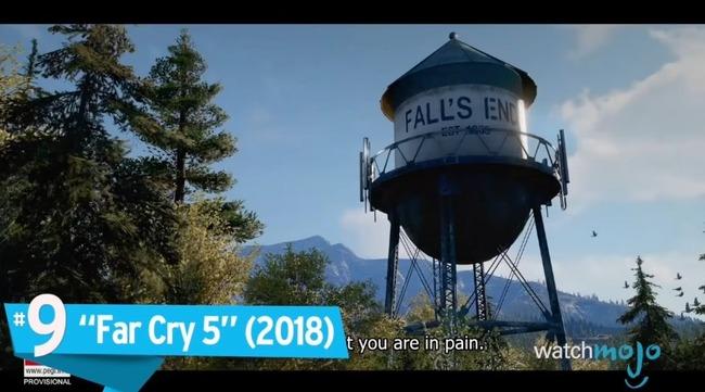 2018年 最も欲しいゲーム TOP10に関連した画像-03