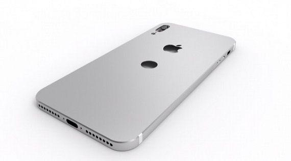 iPhone8値段に関連した画像-01