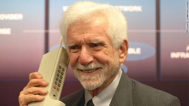 携帯電話に関連した画像-01