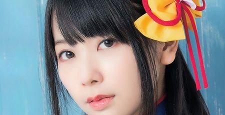 休業中の声優・種田梨沙さん、OVA『ゆゆ式』の新規収録に参加!ついに復帰か!?