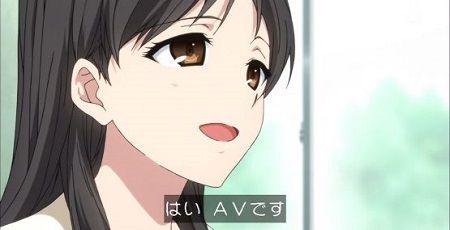 声優 AV女優 アダルトビデオ オーディション 新田恵海に関連した画像-01