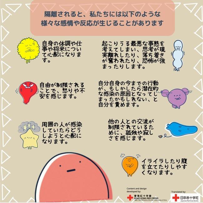 赤十字 感染症 健康に関連した画像-02