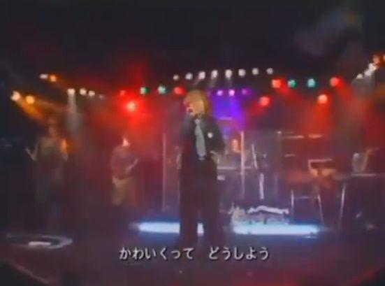 富士サファリパーク 串田アキラ CMに関連した画像-02
