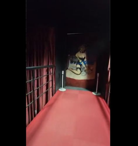 ゲーセン ゲームセンター ウェアハウス 岩槻店に関連した画像-08