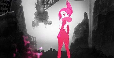 たつき ケムリクサ TVアニメ 新作 たつき監督に関連した画像-01