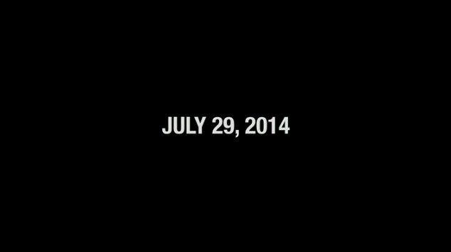 bandicam 2014-06-10 11-34-13-884