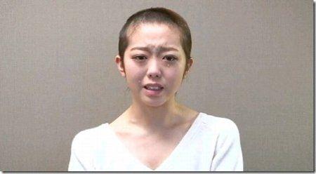 峯岸みなみ AKB48に関連した画像-01