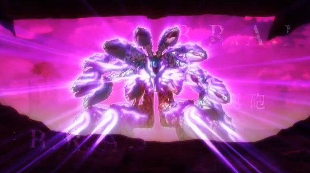 河森正治 重神機パンドーラ 2018年春アニメ 前野智昭 東山奈央に関連した画像-18